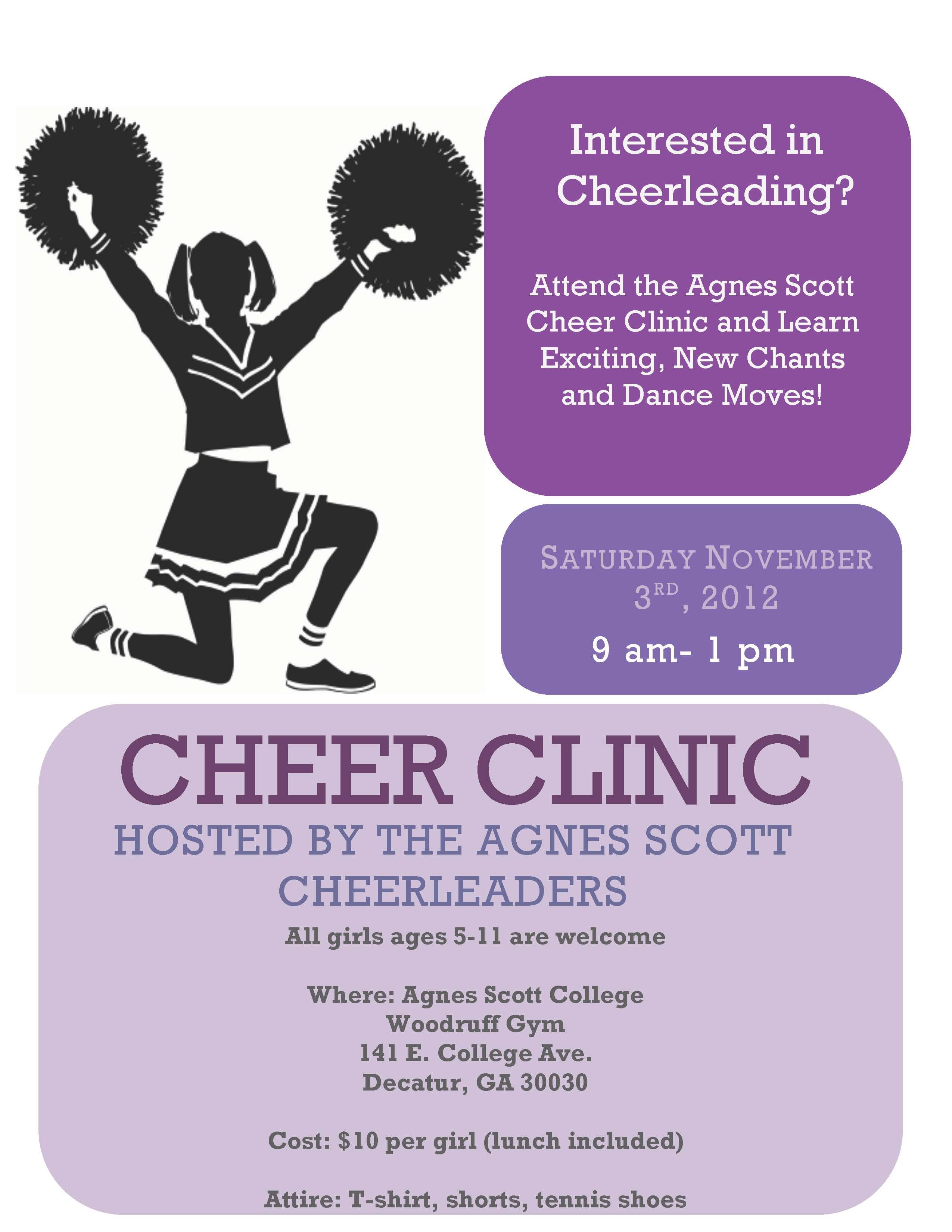 - agnes-scott-cheer-clinic-flyer-nov